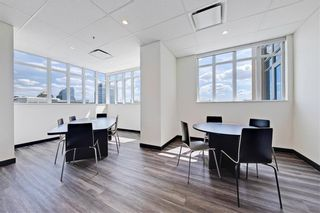 Photo 46: 1203 930 6 Avenue SW in Calgary: Downtown Commercial Core Apartment for sale : MLS®# A1117164