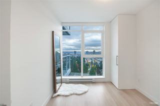 """Photo 14: 2006 657 WHITING Way in Coquitlam: Coquitlam West Condo for sale in """"LOUGHEED HEIGHT 1"""" : MLS®# R2517370"""