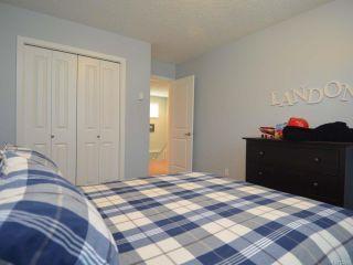 Photo 23: 1528 Regatta Pl in COWICHAN BAY: Du Cowichan Bay House for sale (Duncan)  : MLS®# 722265