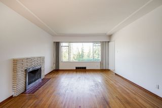 Photo 9: 639 E COLUMBIA Street in New Westminster: The Heights NW House for sale : MLS®# R2571967