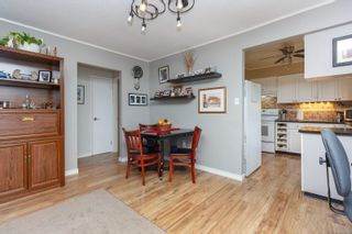Photo 9: 1035 Stellys Cross Rd in : CS Brentwood Bay House for sale (Central Saanich)  : MLS®# 866696