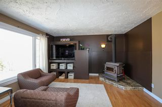 Photo 21: 24018 MUN 48N RD in Ile Des Chenes: House for sale : MLS®# 202007847