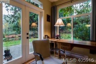 Photo 7: 2302 Phillips Rd in SOOKE: Sk Sunriver House for sale (Sooke)  : MLS®# 806623