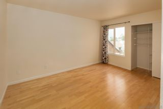 Photo 15: RANCHO PENASQUITOS House for sale : 3 bedrooms : 9221 Lethbridge Way in San Diego