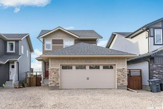 Photo 2: 112 Parkview Cove in Osler: Residential for sale : MLS®# SK854391