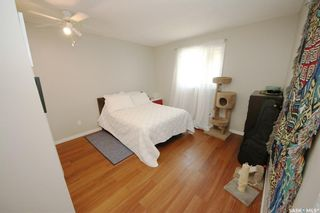 Photo 17: 7010 Lawrence Drive in Regina: Rochdale Park Residential for sale : MLS®# SK858455