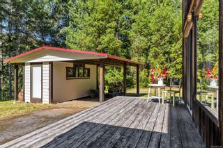 Photo 44: 2521 North End Rd in : GI Salt Spring House for sale (Gulf Islands)  : MLS®# 854306