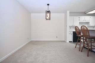 Photo 10: 210 32910 Amicus Place in Abbotsford: Central Abbotsford Condo for sale