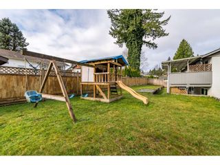 Photo 18: 1425 STEWART PLACE in Port Coquitlam: Lower Mary Hill House for sale : MLS®# R2448698