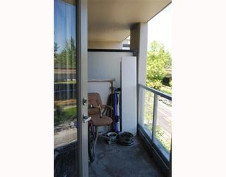 """Photo 5: 409 3638 VANNESS Avenue in Vancouver: Collingwood VE Condo for sale in """"BRIO"""" (Vancouver East)  : MLS®# V768295"""