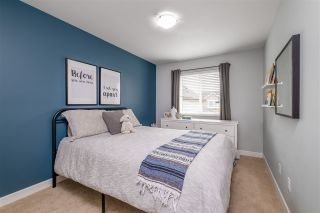 """Photo 17: 6736 193B Street in Surrey: Clayton House for sale in """"Gramercy Park"""" (Cloverdale)  : MLS®# R2505748"""