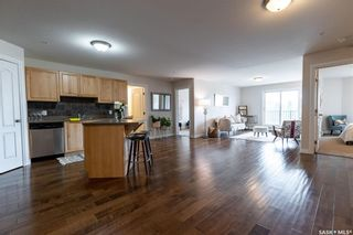 Photo 5: 310 100 1st Avenue North in Warman: Residential for sale : MLS®# SK868533