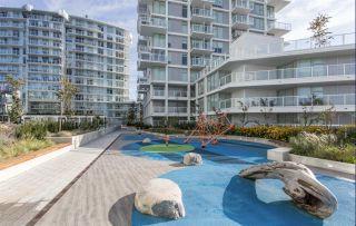 "Photo 32: 1709 2221 E 30TH Avenue in Vancouver: Victoria VE Condo for sale in ""Kensington Gardens"" (Vancouver East)  : MLS®# R2534039"