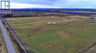 Photo 11: 5675 BLACKBURN ROAD in PG Rural South (Zone 78): Vacant Land for sale : MLS®# C8034975