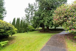 Photo 27: 4736 DRUMMOND Drive in Vancouver: Point Grey House for sale (Vancouver West)  : MLS®# R2603439