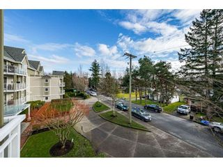 Photo 31: 310 20189 54 Avenue in Langley: Langley City Condo for sale : MLS®# R2533800