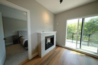 Photo 7: 205 700 Yew Wood Rd in : PA Tofino Condo for sale (Port Alberni)  : MLS®# 884543