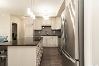 Photo 9: 315 1025 Moss Avenue in Saskatoon: Wildwood Residential for sale : MLS®# SK871582