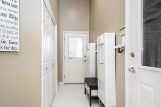 Photo 24: 103 River Pointe Drive in Winnipeg: River Pointe Residential for sale (2C)  : MLS®# 202113431