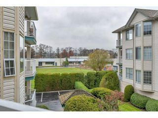 """Photo 18: 206 5360 205 Street in Langley: Langley City Condo for sale in """"PARKWAY ESTATES"""" : MLS®# R2516417"""