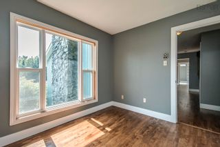 Photo 6: 34 Tidewater Lane in Head Of St. Margarets Bay: 40-Timberlea, Prospect, St. Margaret`S Bay Residential for sale (Halifax-Dartmouth)  : MLS®# 202123066