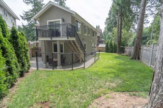 """Photo 9: 3869 CLEMATIS Crescent in Port Coquitlam: Oxford Heights House for sale in """"OXFORD HEIGHTS"""" : MLS®# R2391845"""