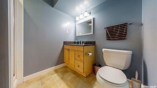 Photo 35: 18 Halleran Place in Regina: Coronation Park Residential for sale : MLS®# SK850513