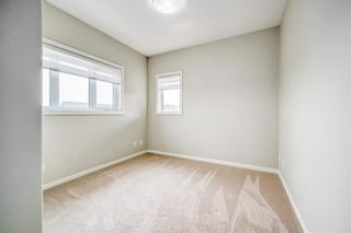 Photo 16: 1407 402 Kincora Glen Road NW in Calgary: Kincora Apartment for sale : MLS®# A1110419