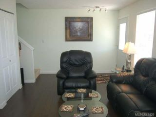 Photo 3: 2055 Arnason Rd in CAMPBELL RIVER: CR Willow Point House for sale (Campbell River)  : MLS®# 645429