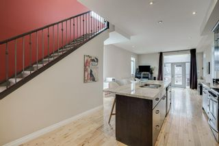 Photo 10: 3837 Parkhill Street SW in Calgary: Parkhill Detached for sale : MLS®# A1019490