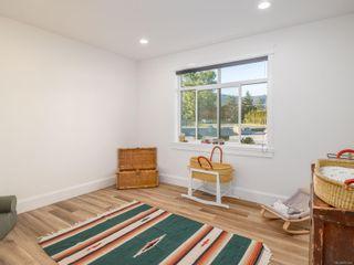 Photo 32: 6390 Fayette Rd in : PA Alberni Valley House for sale (Port Alberni)  : MLS®# 877444