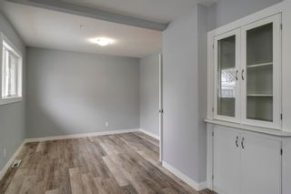 Photo 20: 228 Lynnwood Drive SE in Calgary: Ogden Detached for sale : MLS®# A1103475