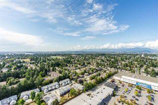 """Photo 19: 3405 11967 80 Avenue in Surrey: Scottsdale Condo for sale in """"DELTA RISE"""" (N. Delta)  : MLS®# R2401749"""