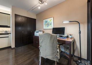 Photo 5: 1001D 500 Eau Claire Avenue SW in Calgary: Eau Claire Apartment for sale : MLS®# A1125251