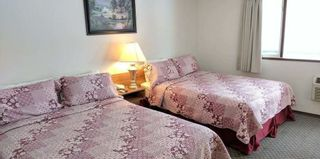 Photo 3: 55 Room Motel with property for sale in BC: Business with Property for sale