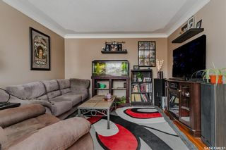 Photo 7: 325 Witney Avenue South in Saskatoon: Meadowgreen Residential for sale : MLS®# SK842561