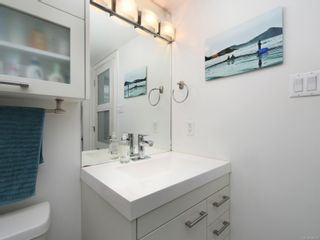 Photo 16: 207 75 W Gorge Rd in : SW Gorge Condo for sale (Saanich West)  : MLS®# 858739