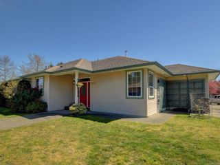 Photo 21: 2277 Pond Pl in : Sk Broomhill House for sale (Sooke)  : MLS®# 873060