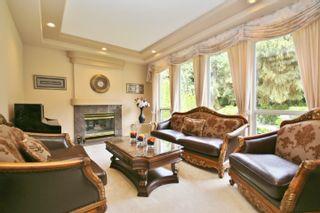 """Photo 6: 12120 NEW MCLELLAN Road in Surrey: Panorama Ridge House for sale in """"Panorama Ridge"""" : MLS®# R2568332"""