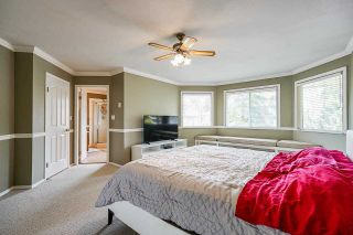 """Photo 25: 12428 63A Avenue in Surrey: Panorama Ridge House for sale in """"Boundary Park"""" : MLS®# R2577926"""