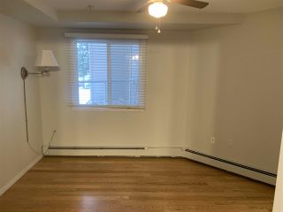 Photo 10: 115 14259 50 Street in Edmonton: Zone 02 Condo for sale : MLS®# E4230611