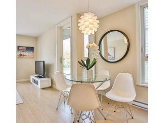 Photo 5: 302 562 E 7TH Avenue in Vancouver: Mount Pleasant VE Condo for sale (Vancouver East)  : MLS®# V1063882