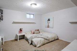 Photo 31: 5 GLENHAVEN Crescent: St. Albert House for sale : MLS®# E4243896