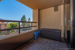Photo 32: Condo for sale : 3 bedrooms : 230 W Laurel St #404 in San Diego