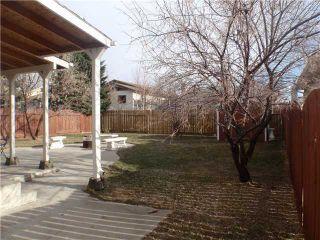 Photo 10: 8331 152C Avenue in EDMONTON: Zone 02 House for sale (Edmonton)  : MLS®# E3307141