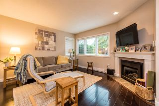 """Photo 8: 105 3970 LINWOOD Street in Burnaby: Burnaby Hospital Condo for sale in """"CASCADE VILLAGE"""" (Burnaby South)  : MLS®# R2334450"""