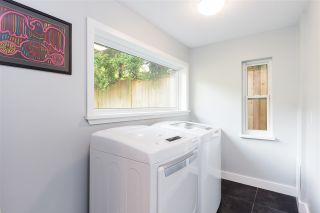 Photo 14: 230 ROCHE POINT DRIVE in North Vancouver: Roche Point House for sale : MLS®# R2437289