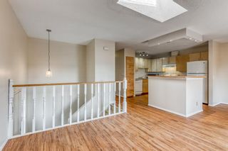 Photo 7: 5260 19 Avenue NW in Calgary: Montgomery Semi Detached for sale : MLS®# A1131869