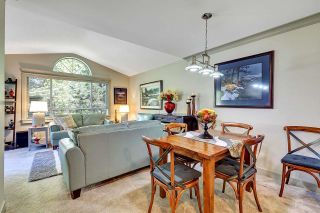 """Photo 11: 402 15991 THRIFT Avenue: White Rock Condo for sale in """"Arcadian"""" (South Surrey White Rock)  : MLS®# R2621325"""