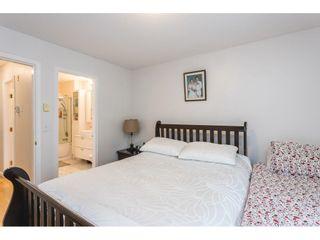 """Photo 22: 107 1570 PRAIRIE Avenue in Port Coquitlam: Glenwood PQ Condo for sale in """"VIOLAS"""" : MLS®# R2623040"""